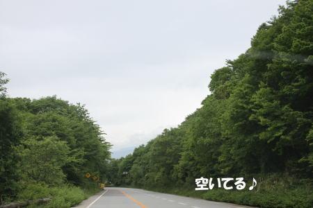 2019-06-09-2.jpg
