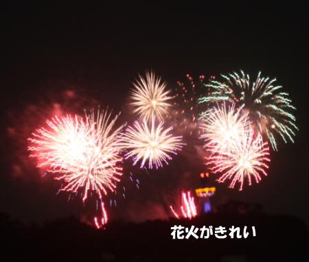 2019_08_04_6.jpg