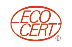 エコサートロゴ