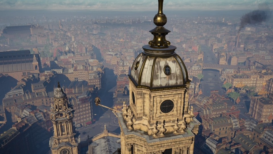 Assassins Creed® Syndicate_20160120212003
