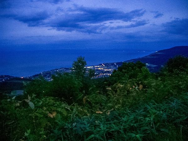 010914_Kenashiyama2.jpg