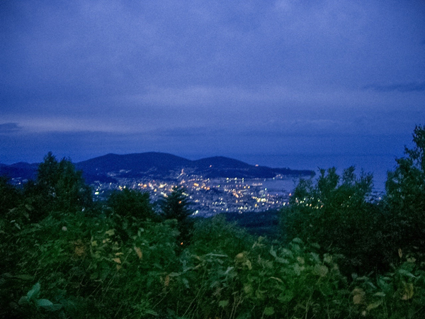 010914_Kenashiyama3.jpg