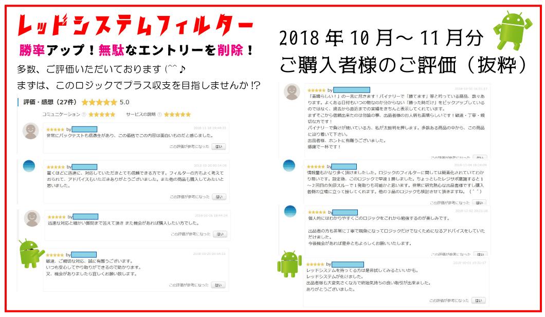 レッドシステムご評価2018.10-11.jpg