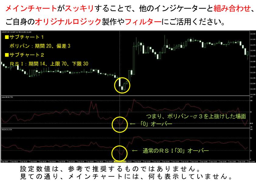 ootan-BB エントリー事例2.jpg