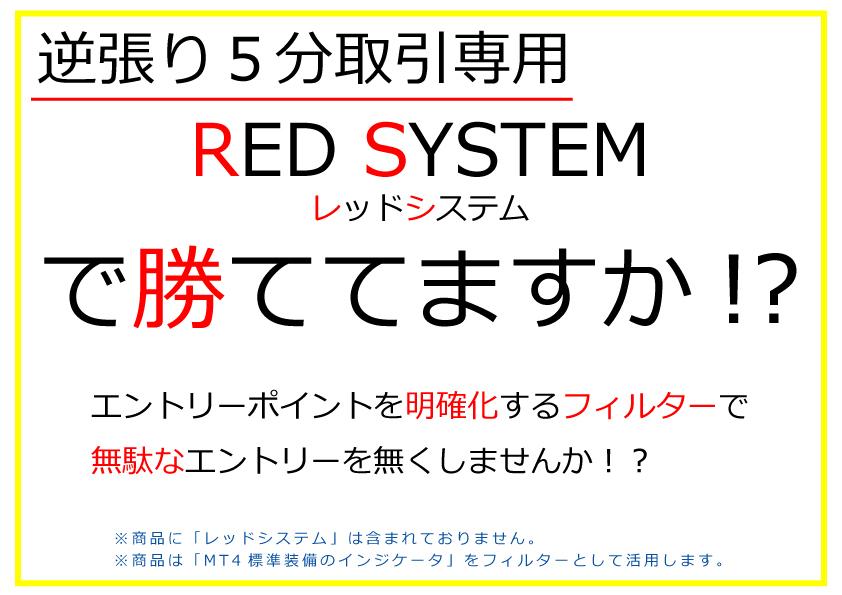 修正-レッド-1.jpg
