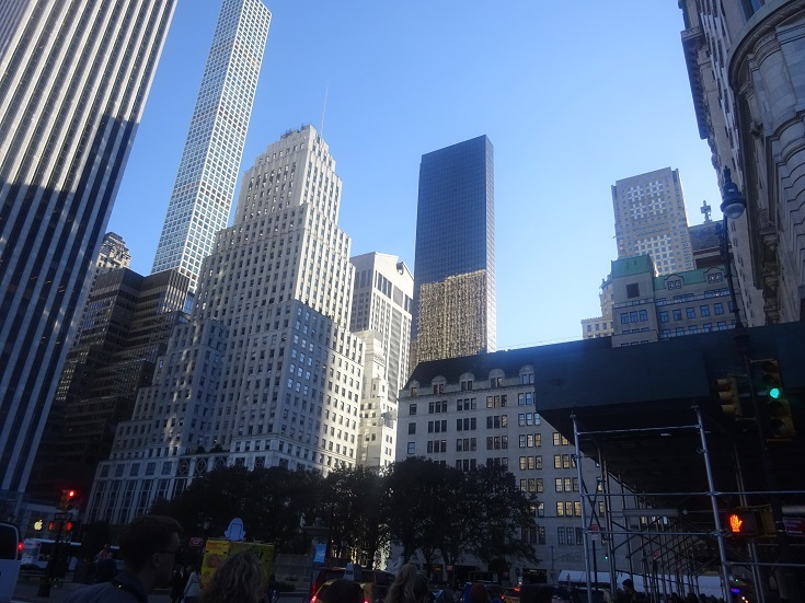 12NYC.jpg