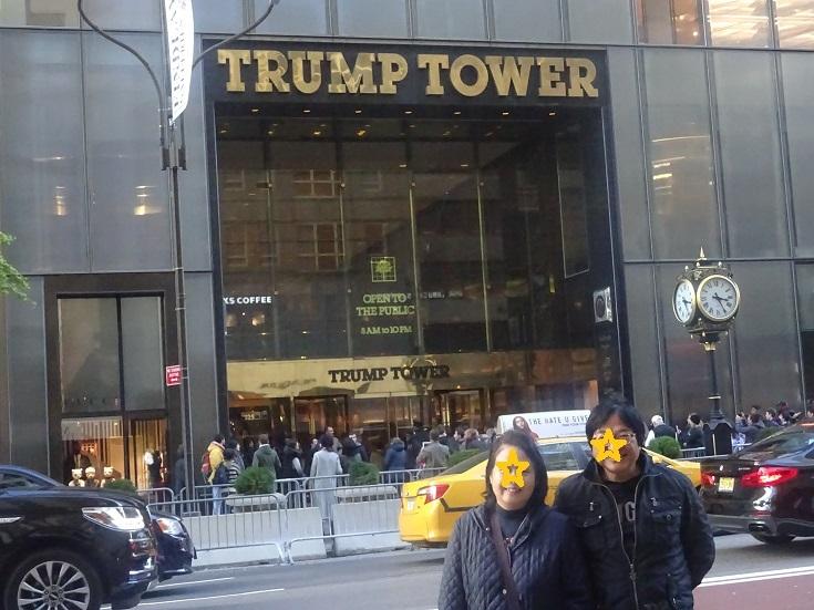 16NYC.jpg