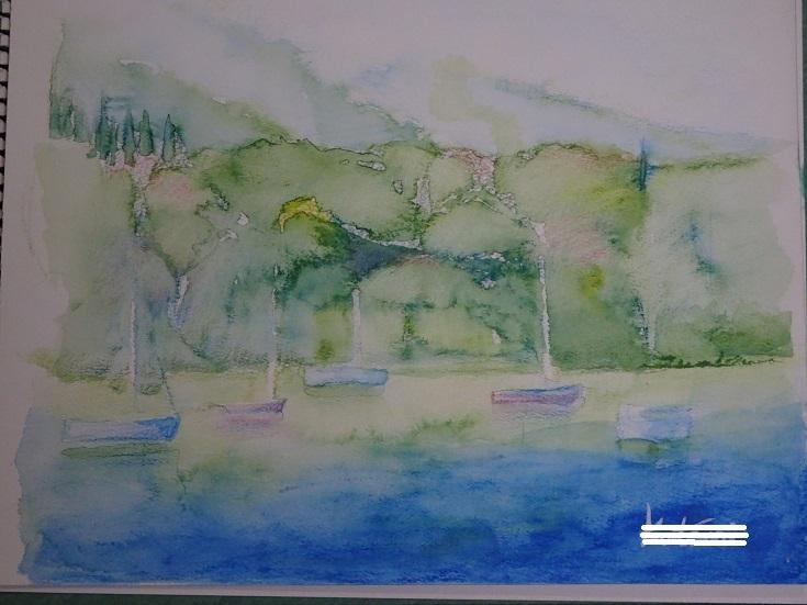 301201湖水地方の絵B