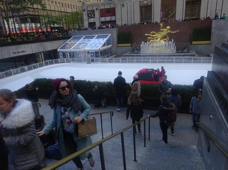 39NYC.jpg