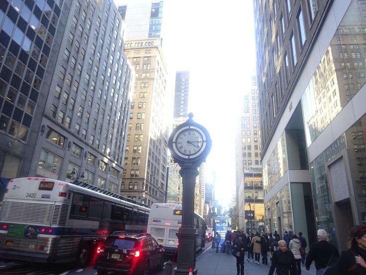 42NYC.jpg