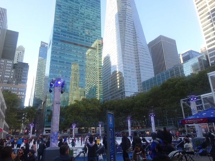 55NYC.jpg