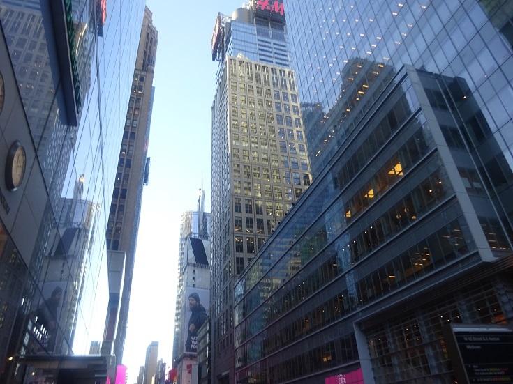 56NYC.jpg