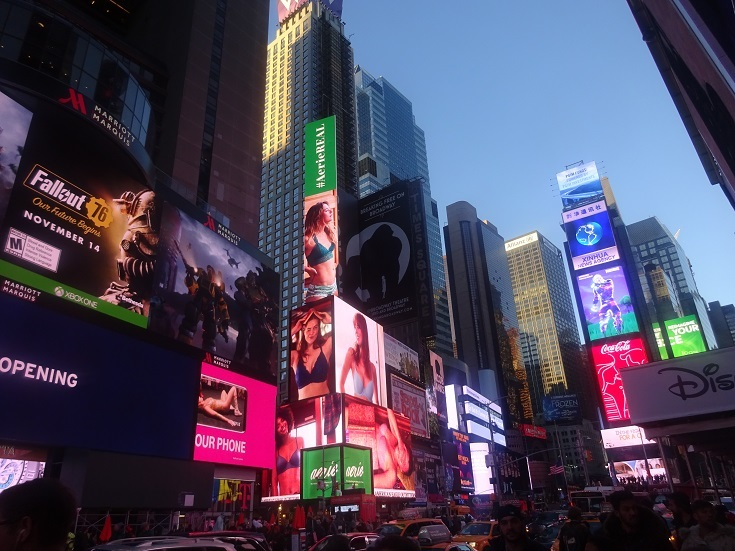 71NYC.jpg