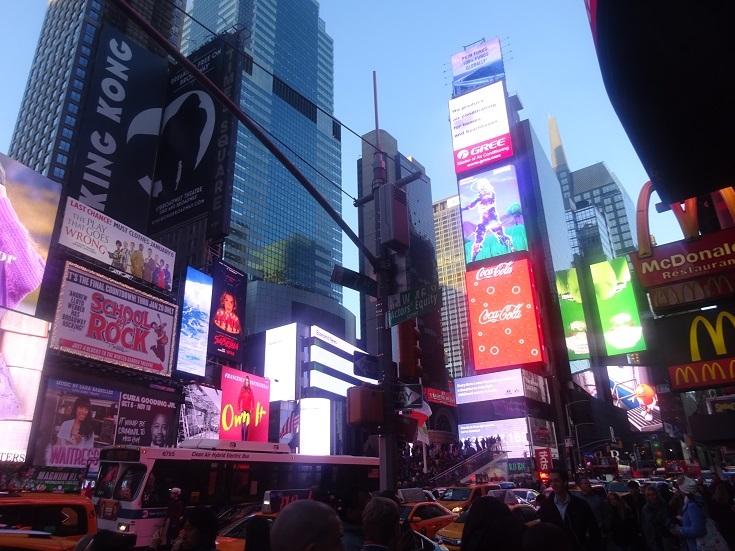 72NYC.jpg