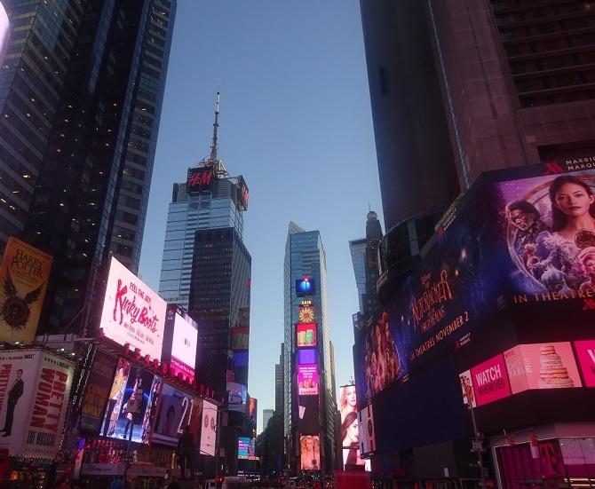 73NYC.jpg
