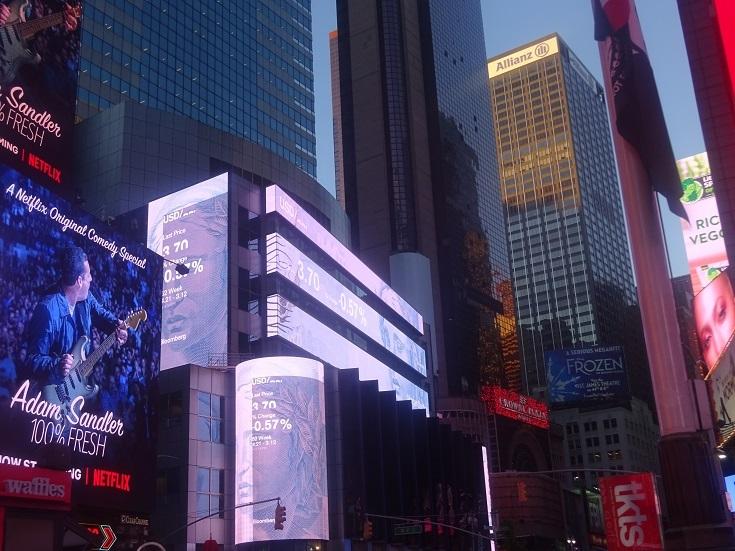 77NYC.jpg