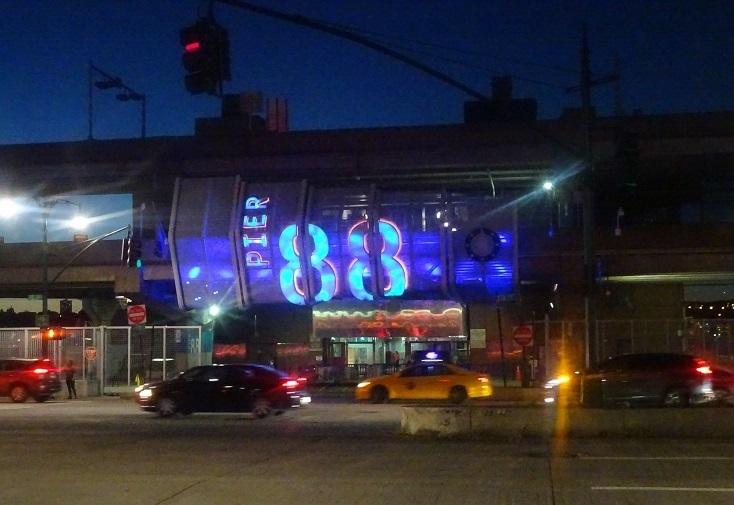 78NYC.jpg