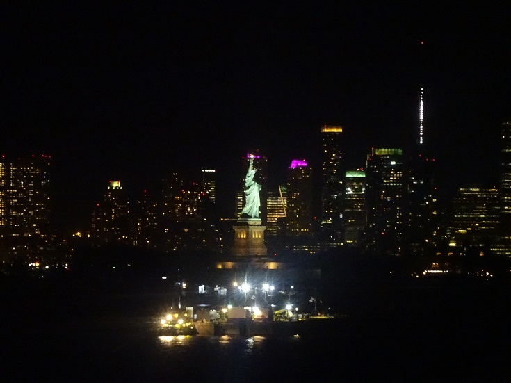 83NYC.jpg