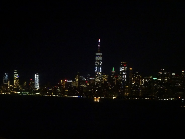 84NYC.jpg