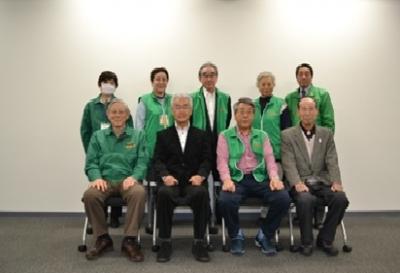 aichi190118-8
