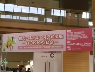 hokaido301128-5