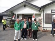 nagasaki301123-2