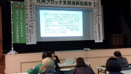 nagasaki301125-2