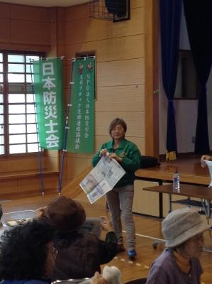 okinawa190116-2