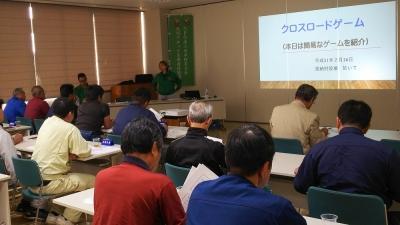 okinawa190226-3