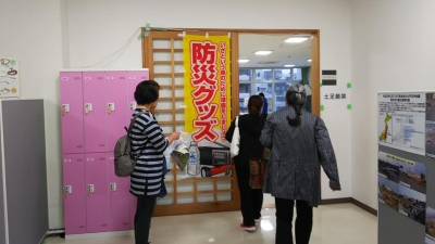 okinawa301103-3