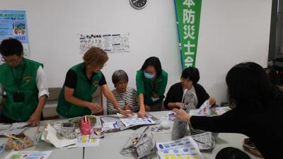 okinawa301103-4