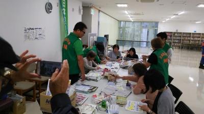 okinawa301103-5