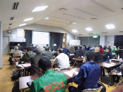 yamaguchi190120-2