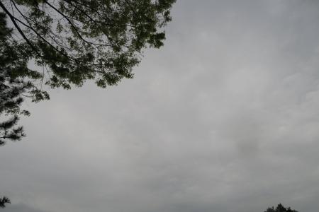 20190408雲-00000243