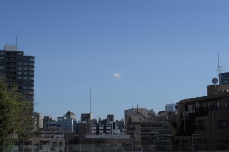 20190409雲-00000244