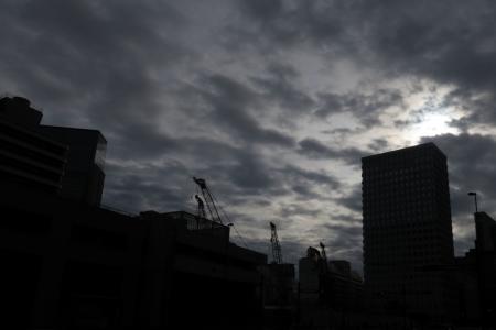 20190412雲-00000255