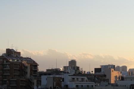 20190415雲-00000271