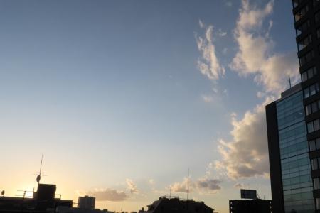 20190415雲-00000270