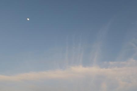 20190416雲-00000279
