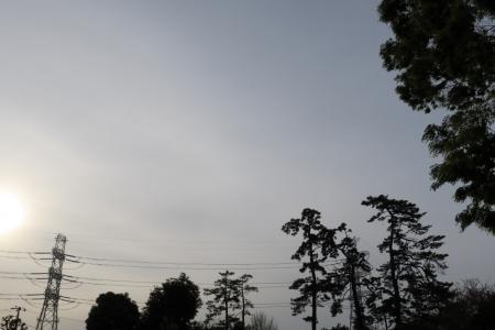20190417雲-00000283