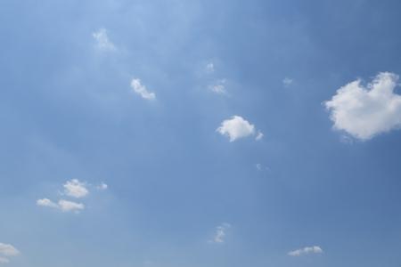 20190418雲-00000292