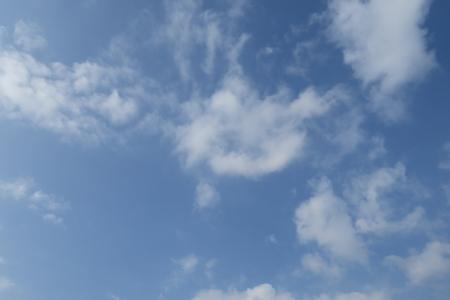 20190418雲-00000289
