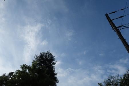 20190418雲-00000287