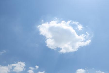 20190418雲-00000291