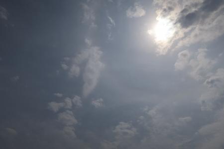 20190419雲-00000296