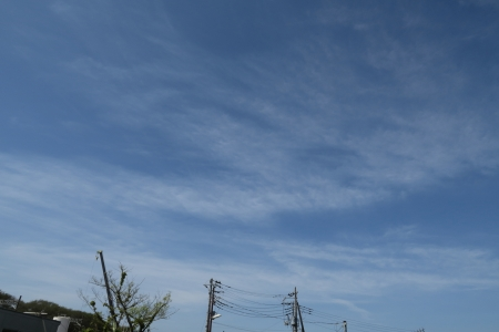 20190420雲-00000297