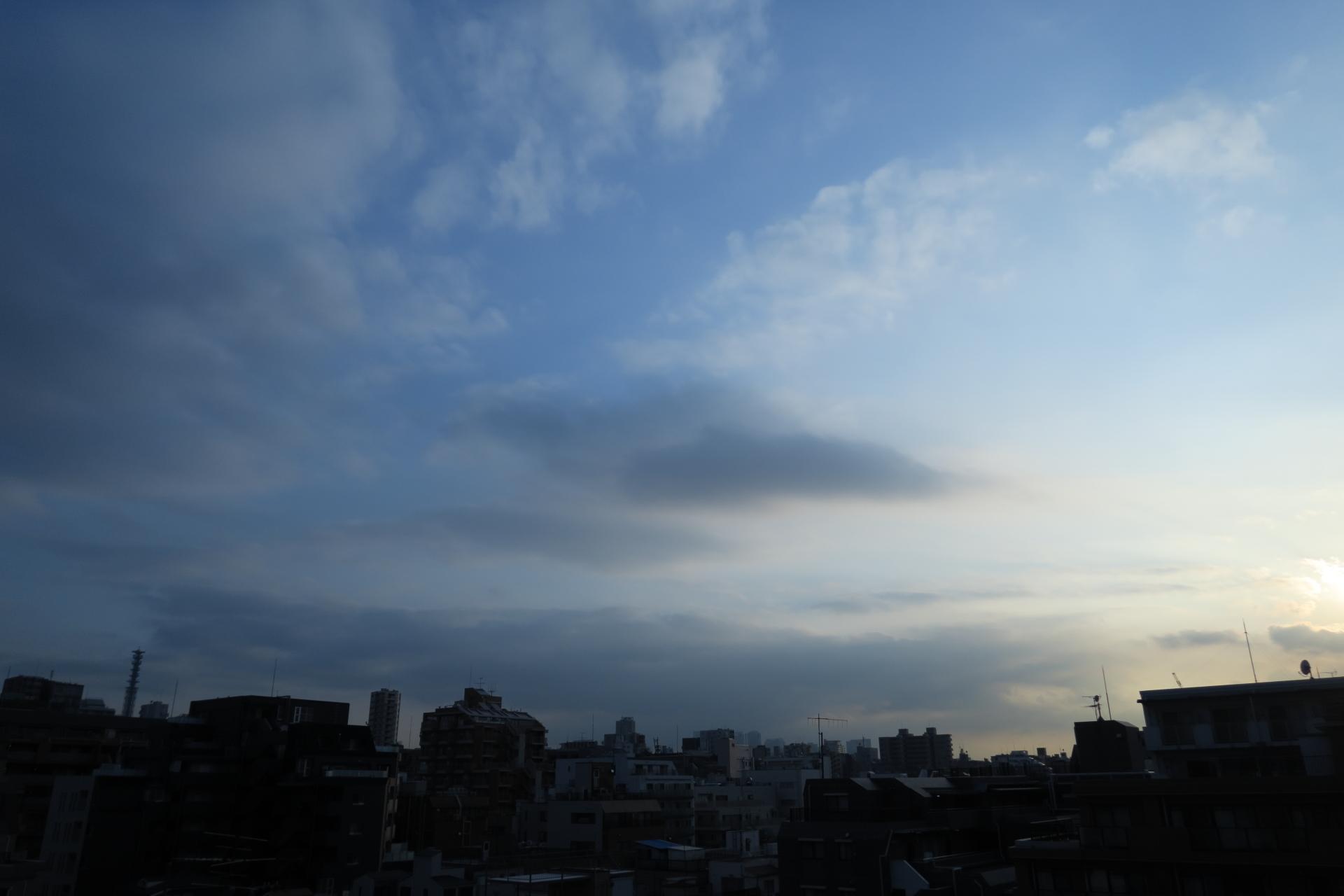 20190425雲-00000326