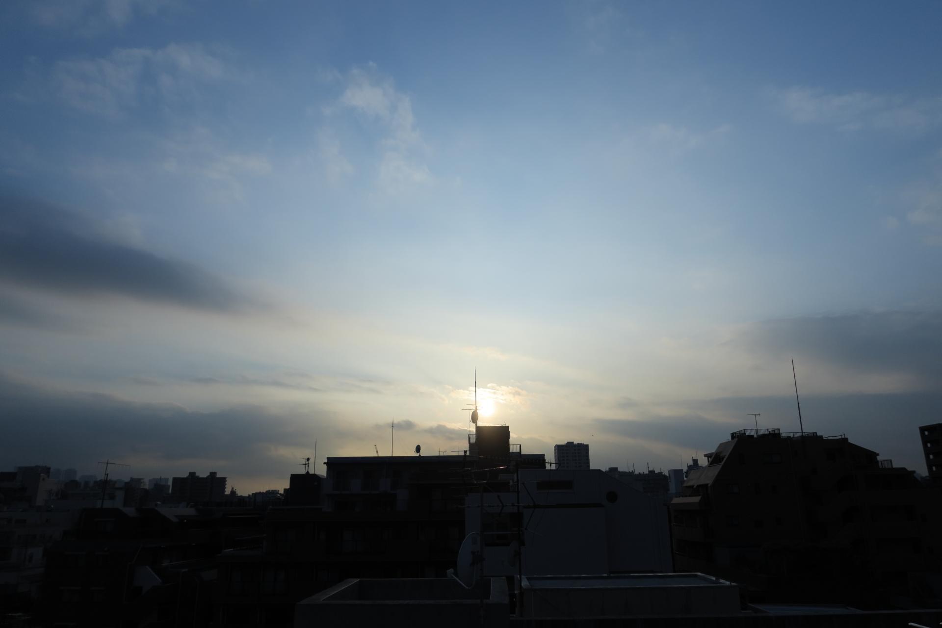 20190425雲-00000329