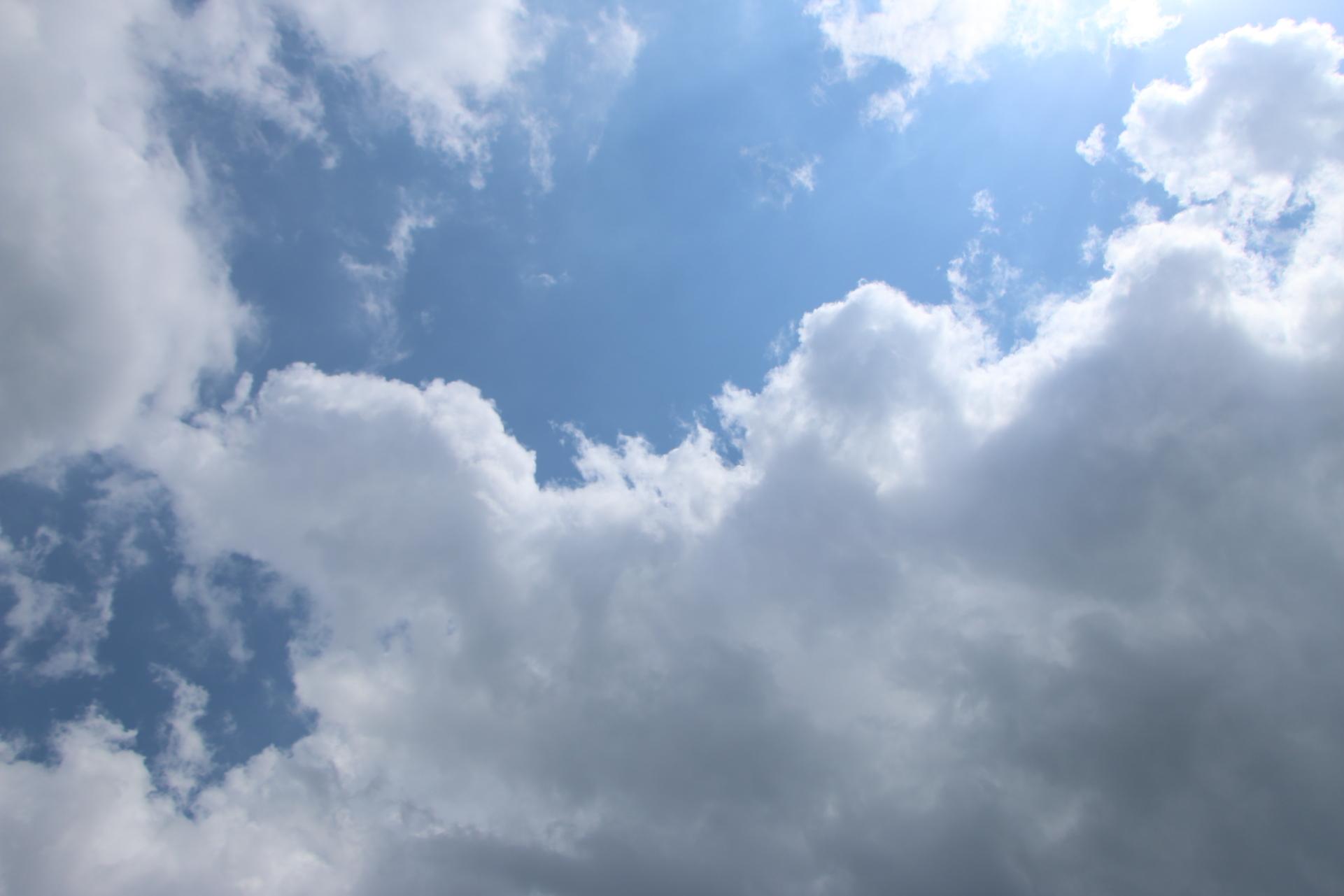 20190504雲00000380