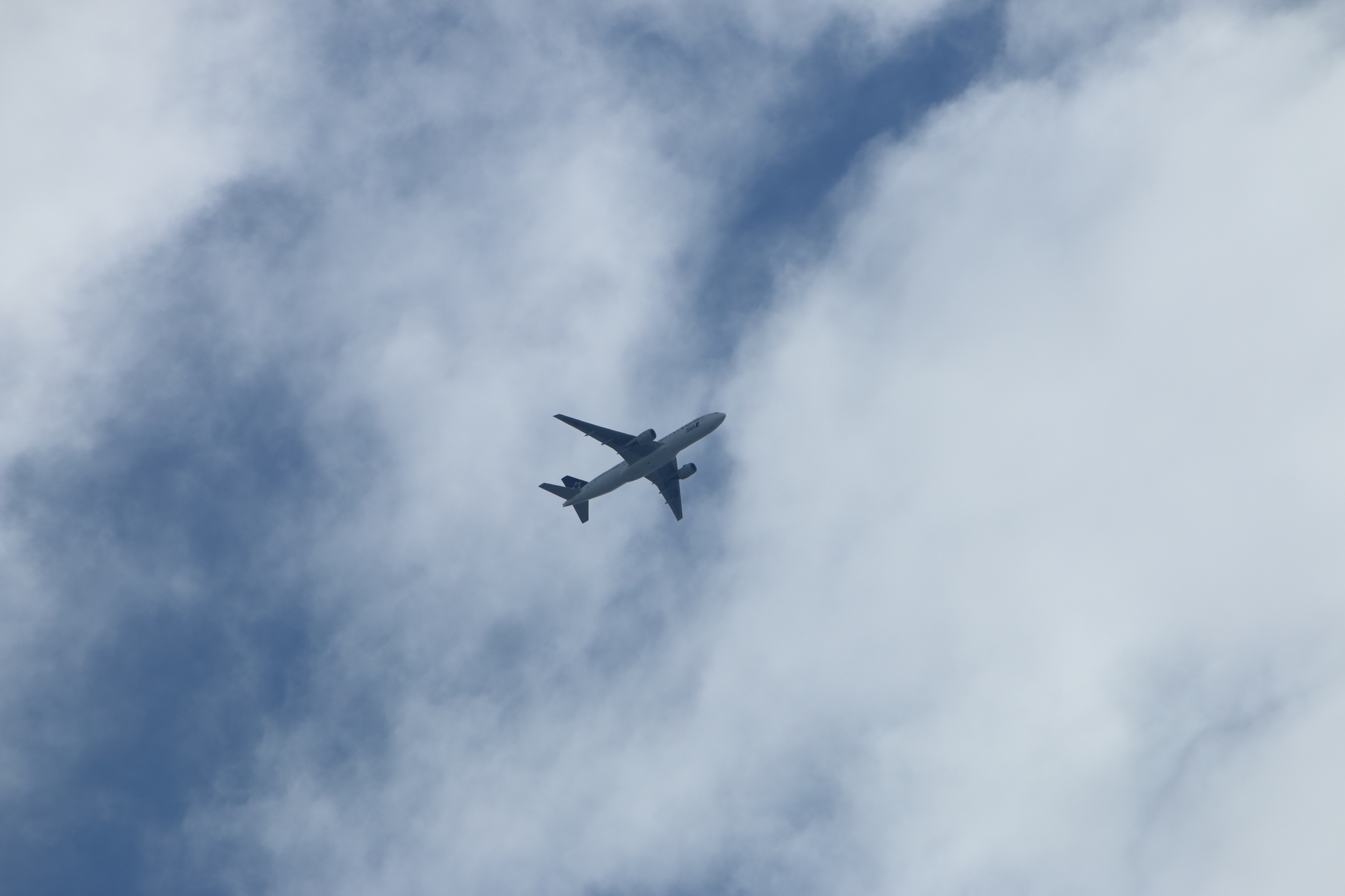 20190506雲と飛行機00000412